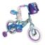 จักรยานโฟรเซ่น 4 ล้อ Huffy Disney Frozen 12 Girls Bike สวยหวาน น่ารัก