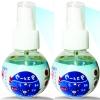 Silver Nano Spray รักษาเชื้อราแมว ไรแมว ชุด 2 ขวด