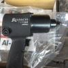 บล็อกลม AI-323N ของใหม่ จากญี่ปุ่น