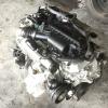 เครื่องพร้อมเกียร์ Nissan HR12DDR Supercharger มือสอง ใส่ได้ทั้ง March/Amera/Note