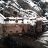 เกียร์ AE86 ญี่ปุ่นมือสอง ไม่มีแตก หมุนนิ่ม สภาพดีครับ