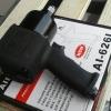 บล็อกลม ADACHI 6 หุน ของใหม่ (แท้ญี่ปุ่น)