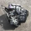 เกียร์ออโต้ Toyota Camry 2AZ (5สปีด) มือสองญี่ปุ่น