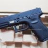 WE Glock19 Gen.3 สีดำ