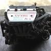 เครื่องพร้อมเกียร์ K24A HONDA ACCORD CM2 ACURA TSX 2.4L DOHC I-VTEC