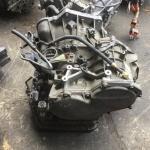 เกียร์ออโต้ Toyota Altis 3ZZ 1600cc (ตรงรุ่นบ้านเรา)