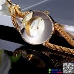 รีวิว นาฬิกาญี่ปุ่นแบรนด์ WEIQIN (ขายถูกส่งทั่ว ภาคเหนือ)