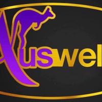 ร้านอาหารเสริมนำเข้าจากออสเตรเลีย Auswelllife