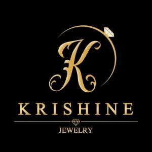 Krishine Jewelry